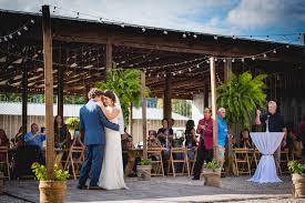 wedding venues in wv jq dickinson salt works wedding kady
