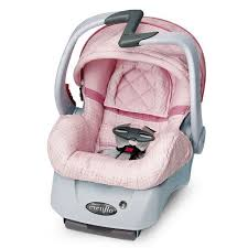Most Comfortable Baby Car Seats Best 25 Car Seats Ideas On Pinterest Baby Accessories Baby