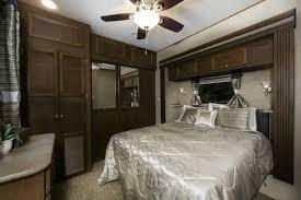 model home interior designers a look at park model mobile homes mobile home living
