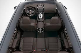 Porsche Cayenne X6 - 2015 porsche cayenne s e hybrid first drive