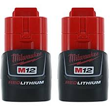 what was the price for millwaukee ratchet at home depot this black friday milwaukee 48 11 2401 m12 red lithium 12 volt lithium ion cordless