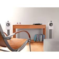 bowers and wilkins home theater studio sound comes home new technology meets classic design in