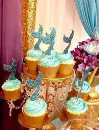 the sea baby shower ideas 600 best the sea party ideas images on the