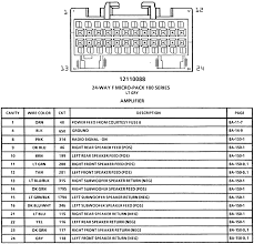 wiring diagram for delphi delco radio u2013 readingrat net