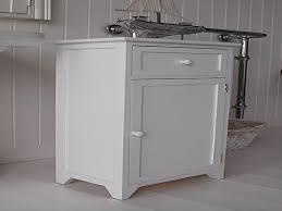 Freestanding Bathroom Storage Units Free Standing Bathroom Storage Cabinets Free Standing Bathroom