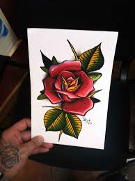 tattoo rose tattoo template danielhuscroftcom black vines designs