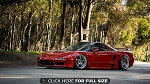 modified sports cars cool modified red ferrari wallpaper
