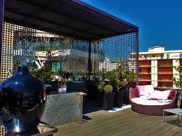 explore syracuse from una hotel one a contemporary design 4 star