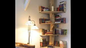 Furniture Design Ideas by 50 Furniture Storage Ideas For Books 2016 Amazing Design For