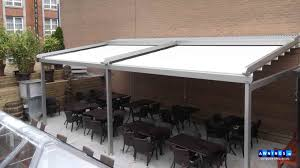 System Awnings Roof Awning U0026 Polycarbonate Roofing U003e Sc 1 Th 225