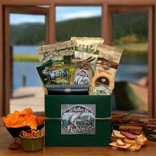 Mens Gift Baskets The 25 Best Fishing Gift Baskets Ideas On Pinterest Man Bouquet