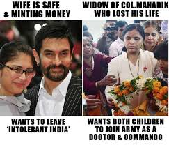 Aamir Khan Memes - funny and amazing aamir khan pictures jokofy pictures