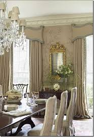 Formal Dining Room Curtains Inspiration 1043 Best Curtains Images On Pinterest Curtains Architecture