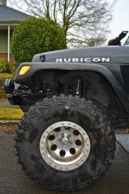 10 best 2004 jeep wrangler 22 000 images on pinterest jeep
