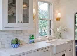 fitted bathroom furniture ideas fitted bathroom furniture cabinets in shrewsbury and telford