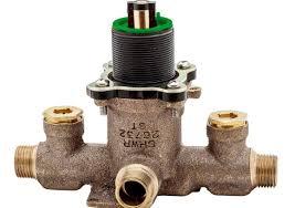 shower bath hand showers wonderful shower pressure balance valve