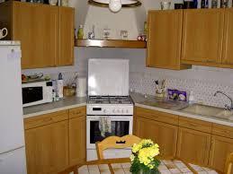 cuisine douai r novation de cuisines menuiserie douai nord avec renovation cuisine