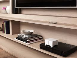 screen size for home theater interior entertainment room in home sony and samsung electronic