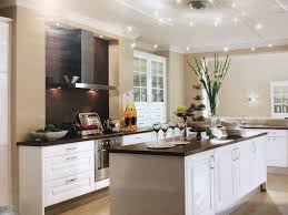 Kitchen Mood Lighting Lighting Above Kitchen Cabinets Kitchen Spotlights Best Led