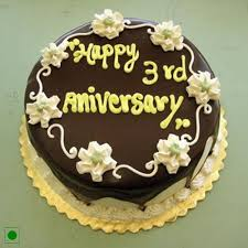 anniversary cake send happy anniversary cake online by giftjaipur in rajasthan