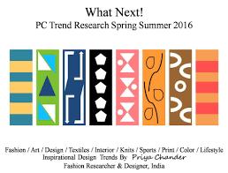 wallart color trends 2016 pankit thakker