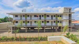 3 bedroom apartment to rent in gauteng pretoria moot riviera