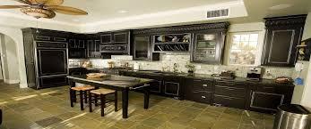 Office Kitchen Designs Custom Furniture Design Media Centers Kitchen Designs