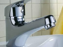 18 Bathroom Vanity With Sink by Bathroom Sink Inch Bathroom Vanity With Sink Bathroom Vanity And