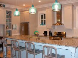 craftsman style kitchen lighting craftsman style beach home with outdoor kit vrbo