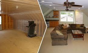 home garage renovations u0026 repairs home remodeling ideas