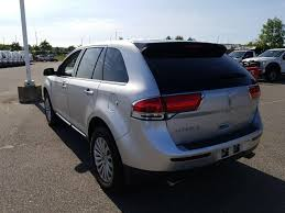 lexus dealer randolph nj lincoln suv in new jersey for sale used cars on buysellsearch