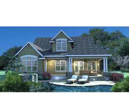 two house plans with front porch patio covered back porch house plans covered front porch house