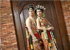 wedding dress jogja wedding dress yogyakarta dodotan style traditional