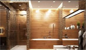 led einbaustrahler badezimmer emejing hi tech acryl badewanne led einbauleuchten pictures