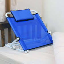 Aids For The Blind Uk Bed And Seating Aids For The Disabled And Elderly Nrs Healthcare