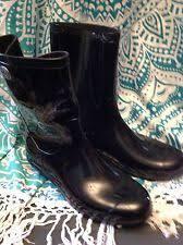 womens boot socks australia ugg australia 1016229 s boot socks white