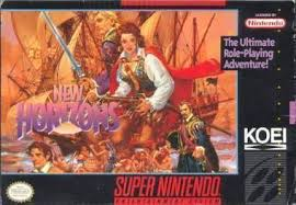 emuparadise uncharted uncharted waters new horizons u snes rom complete roms