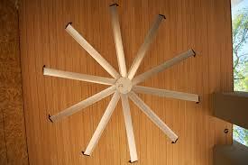 large modern ceiling fans large modern ceiling fans big outdoor size design voicesofimani com