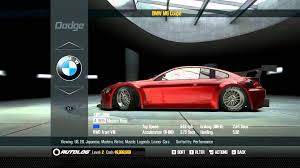 shift 2 unleashed all works cars garage 1080p hd youtube