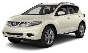nissan murano for sale 2016 2014 nissan murano sl in blue for sale in boston ma used at