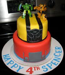 transformer cake beni cakes transformer cake