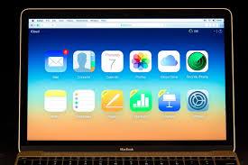 100 home design 3d gold on mac 100 home design 3d mac