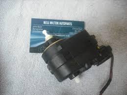 nissan almera n16 parts catalog genuine nissan almera n16 2000 2002 headlight headlamp height