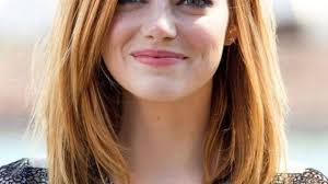 asian hairstyles round face asian shapes hairstyles for