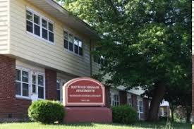 maywood terrace apartments watertown ny apartments for rent
