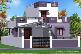 ground floor house elevation designs in indian independent house design gallery in india the base wallpaper