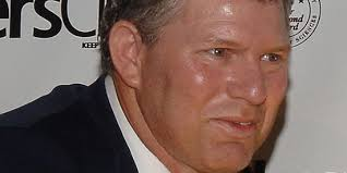 Dykstra Charged With Indecent Exposure Ny Daily News - lenny dykstra jail time for craigslist knife attack tmz com