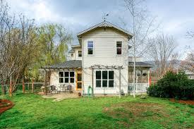 listing 1389 mill pond road ashland or mls 2974296 ashland
