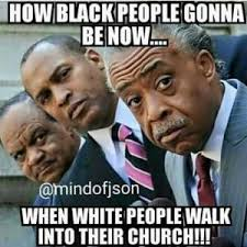 Black Church Memes - black church