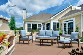 Brentwood Patio Furniture Outdoor Furniture Brentwood Outdoor Living